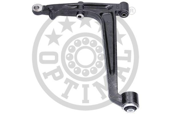 Bras de liaison, suspension de roue - OPTIMAL - G6-1307