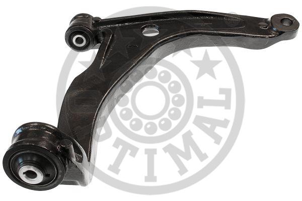 Bras de liaison, suspension de roue - OPTIMAL - G6-1322