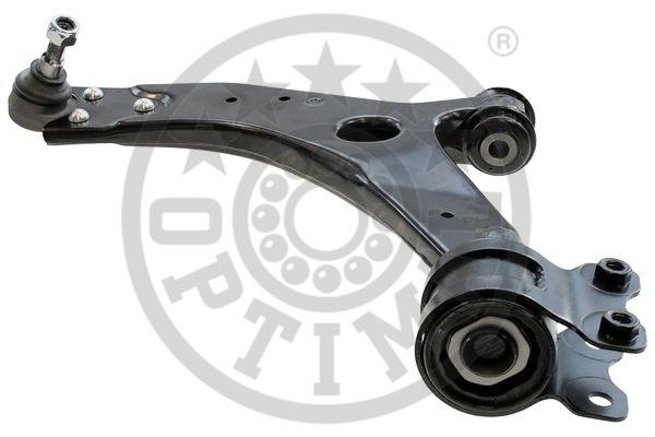 Bras de liaison, suspension de roue - OPTIMAL - G6-1325