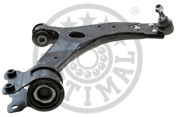 Bras de liaison, suspension de roue - OPTIMAL - G6-1326