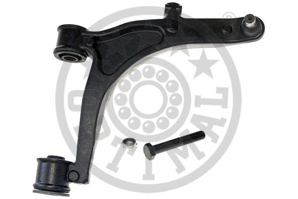 Bras de liaison, suspension de roue - OPTIMAL - G6-1341