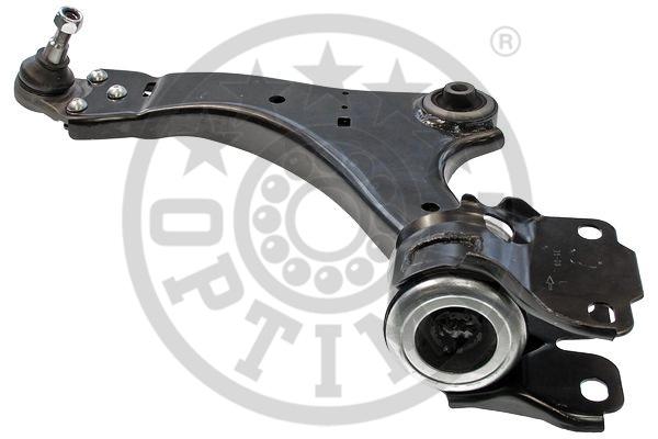Bras de liaison, suspension de roue - OPTIMAL - G6-1349