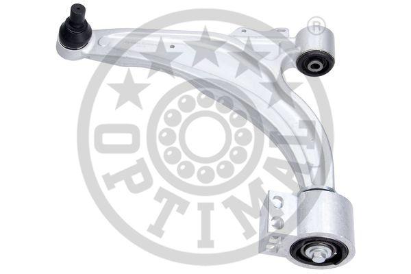 Bras de liaison, suspension de roue - OPTIMAL - G6-1353