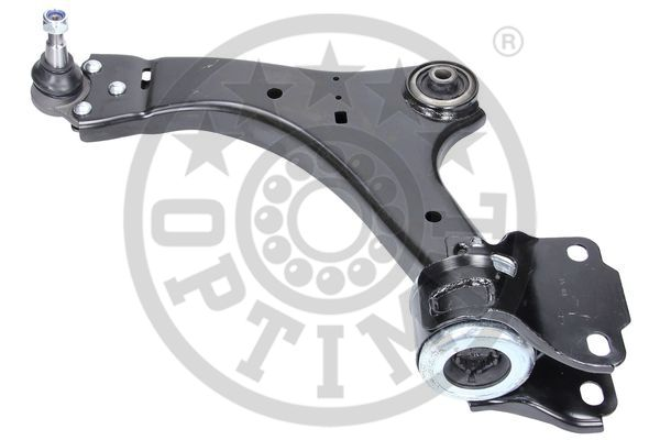 Bras de liaison, suspension de roue - OPTIMAL - G6-1384