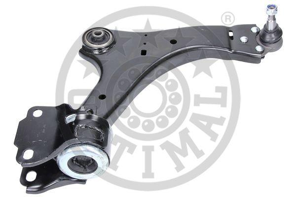 Bras de liaison, suspension de roue - OPTIMAL - G6-1385