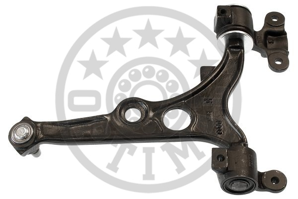 Bras de liaison, suspension de roue - OPTIMAL - G6-516