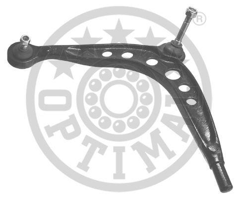 Bras de liaison, suspension de roue - OPTIMAL - G6-520