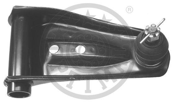 Bras de liaison, suspension de roue - OPTIMAL - G6-557