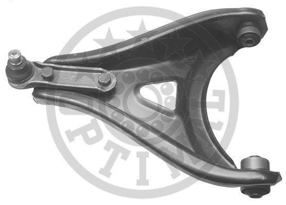 Bras de liaison, suspension de roue - OPTIMAL - G6-598