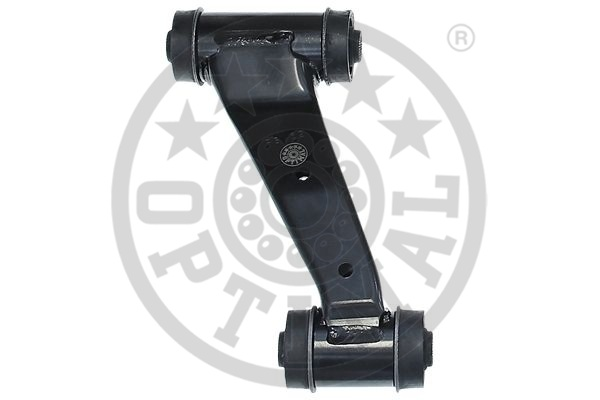 Bras de liaison, suspension de roue - OPTIMAL - G6-660