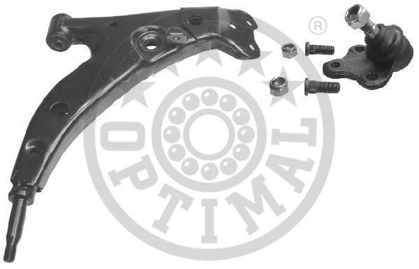 Bras de liaison, suspension de roue - OPTIMAL - G6-664