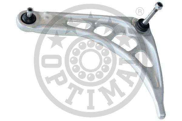 Bras de liaison, suspension de roue - OPTIMAL - G6-674