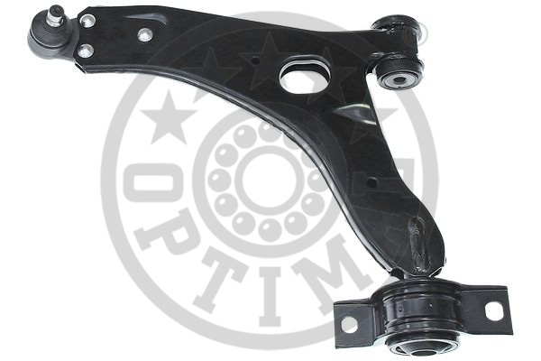 Bras de liaison, suspension de roue - OPTIMAL - G6-700