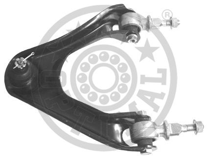 Bras de liaison, suspension de roue - OPTIMAL - G6-712