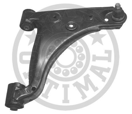 Bras de liaison, suspension de roue - OPTIMAL - G6-719