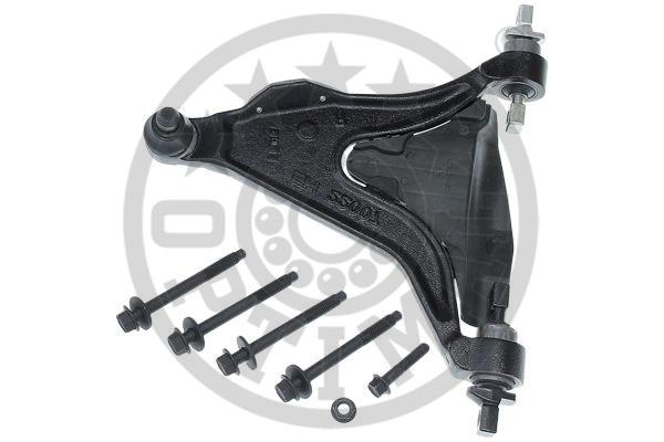 Bras de liaison, suspension de roue - OPTIMAL - G6-730
