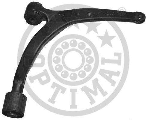 Bras de liaison, suspension de roue - OPTIMAL - G6-748