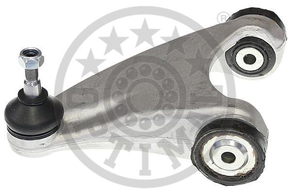 Bras de liaison, suspension de roue - OPTIMAL - G6-749