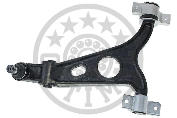 Bras de liaison, suspension de roue - OPTIMAL - G6-764