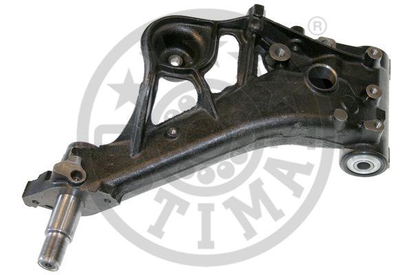 Bras de liaison, suspension de roue - OPTIMAL - G6-792