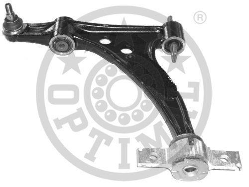 Bras de liaison, suspension de roue - OPTIMAL - G6-806