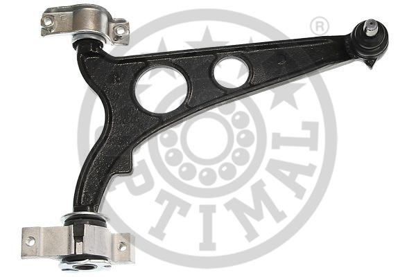 Bras de liaison, suspension de roue - OPTIMAL - G6-809