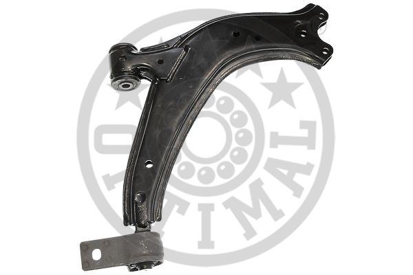 Bras de liaison, suspension de roue - OPTIMAL - G6-813