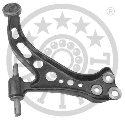 Bras de liaison, suspension de roue - OPTIMAL - G6-826