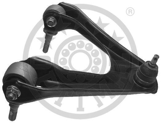 Bras de liaison, suspension de roue - OPTIMAL - G6-839