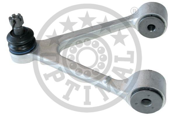 Bras de liaison, suspension de roue - OPTIMAL - G6-852
