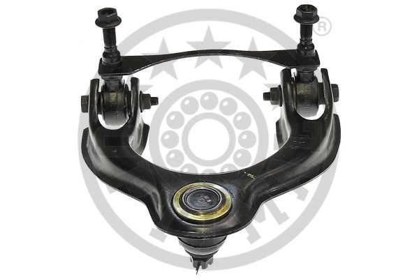 Bras de liaison, suspension de roue - OPTIMAL - G6-860