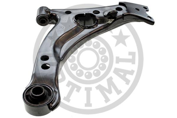 Bras de liaison, suspension de roue - OPTIMAL - G6-885