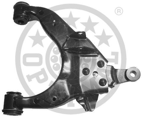 Bras de liaison, suspension de roue - OPTIMAL - G6-890