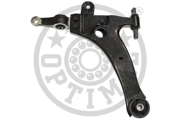 Bras de liaison, suspension de roue - OPTIMAL - G6-923