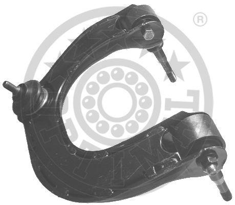 Bras de liaison, suspension de roue - OPTIMAL - G6-925