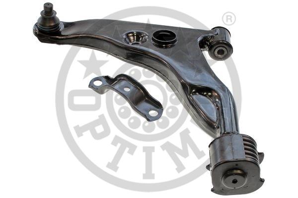 Bras de liaison, suspension de roue - OPTIMAL - G6-927