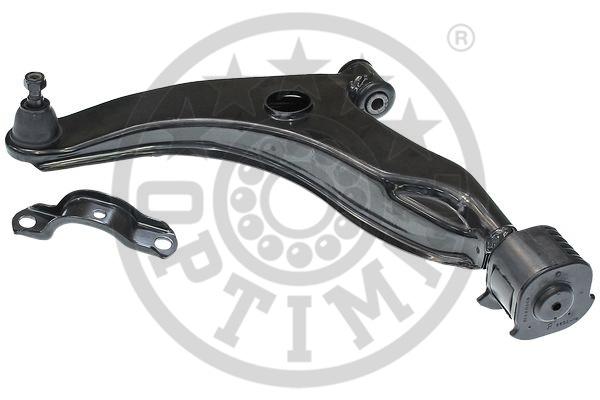 Bras de liaison, suspension de roue - OPTIMAL - G6-936