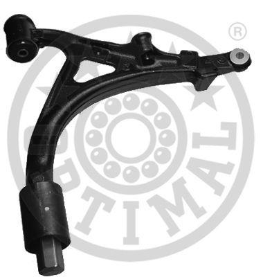 Bras de liaison, suspension de roue - OPTIMAL - G6-957
