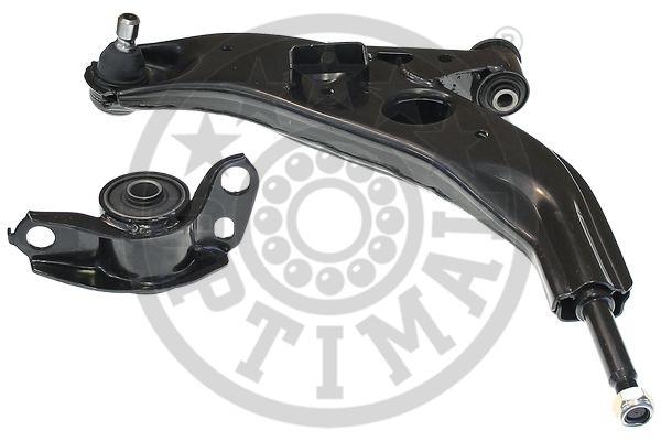 Bras de liaison, suspension de roue - OPTIMAL - G6-960