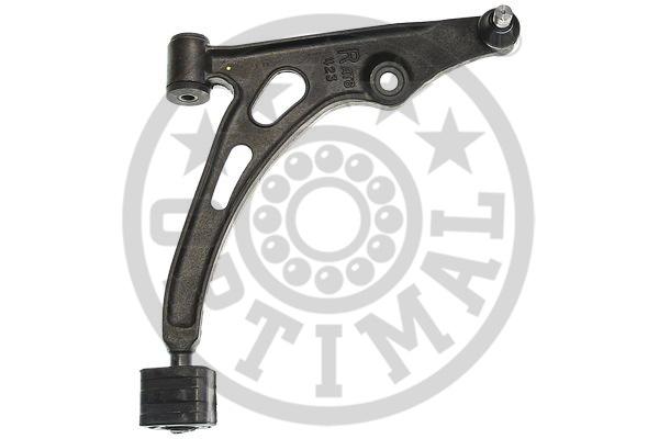 Bras de liaison, suspension de roue - OPTIMAL - G6-974