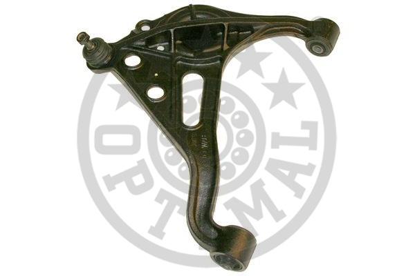 Bras de liaison, suspension de roue - OPTIMAL - G6-982