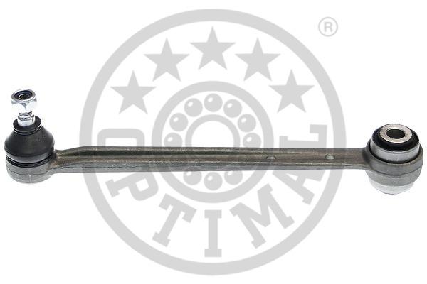 Entretoise/tige, stabilisateur - OPTIMAL - G7-006