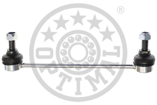 Entretoise/tige, stabilisateur - OPTIMAL - G7-015