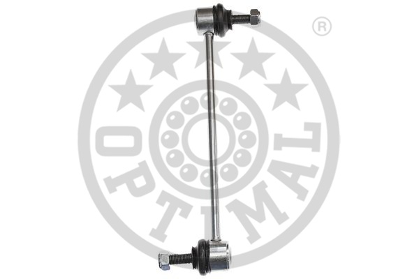 Entretoise/tige, stabilisateur - OPTIMAL - G7-1000