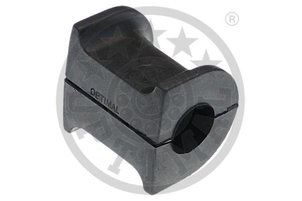 Suspension, stabilisateur - OPTIMAL - G7-1001