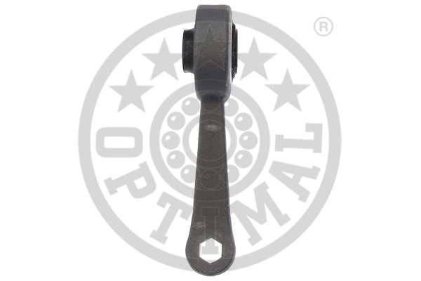 Entretoise/tige, stabilisateur - OPTIMAL - G7-1007