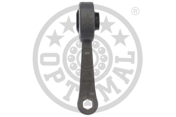 Entretoise/tige, stabilisateur - OPTIMAL - G7-1008