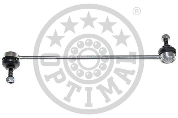 Entretoise/tige, stabilisateur - OPTIMAL - G7-1014