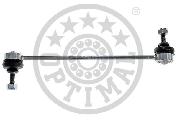 Entretoise/tige, stabilisateur - OPTIMAL - G7-1016
