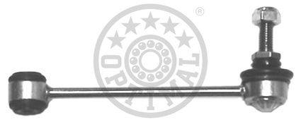 Entretoise/tige, stabilisateur - OPTIMAL - G7-1017